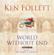Ken Follett - World Without End (Abridged)