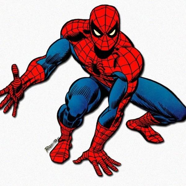 BiteSize Spiderman