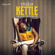 Kettle (The Story of Okiemute) [feat. Graham D] - Erigga