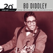 Bo Diddley - I'm Sorry