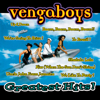 Vengaboys - We Like to Party! (The Vengabus) kunstwerk