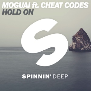 Hold On (feat. Cheat Codes) - Single Mp3 Download