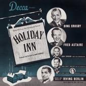 Bing Crosby - I've Got Plenty To Be Thankful For