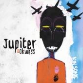 Jupiter Okwess - Ofakombolo