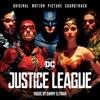Justice League - Official Soundtrack