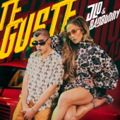 [Download] Te Gusté MP3