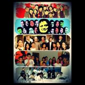 [Download] Vande Mataram MP3