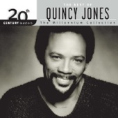SANFORD&SON by QUINCY JONES