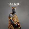 Highlife Konnect - Bisa Kdei
