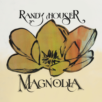 Magnolia Randy Houser album songs, reviews, credits