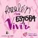 Vivir (with Estopa) - Rozalén