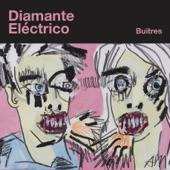Diamante Eléctrico - Oro