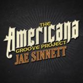 Jae Sinnett - After the Storm