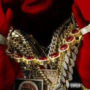 Hood Billionaire (Deluxe Version) - Rick Ross