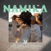 Namika - Je ne parle pas français (feat. Black M) [Beatgees Remix] Grafik
