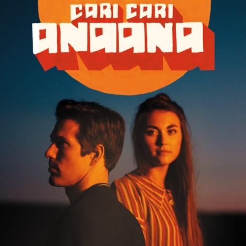 https://mihkach.ru/cari-cari-anaana/Cari Cari – Anaana