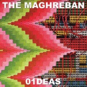 The Maghreban - Mr. Brown