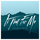 Is That for Me - Single