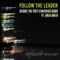 Follow the Leader (feat. Jorja Smith) - George the Poet & Maverick Sabre lyrics