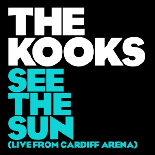 the kooks inside in inside out full album download
