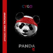 Panda E (Tim3bomb Remix)