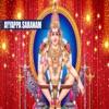 Ayyappa Saranam Single