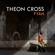 CIYA - Theon Cross