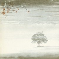 Wind & Wuthering (iTunes)