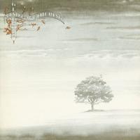 Genesis: Wind & Wuthering (iTunes)
