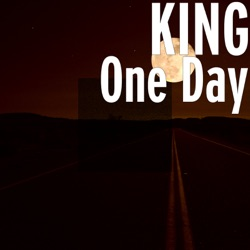 king for a day download mp3