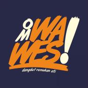 Om Wawes - EP - Om Wawes - Om Wawes
