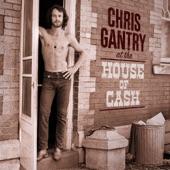 Chris Gantry - Hatred For Feeny
