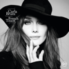 Carla Bruni - Stand By Your Man 插圖