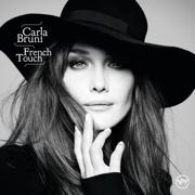 French Touch - Carla Bruni - Carla Bruni