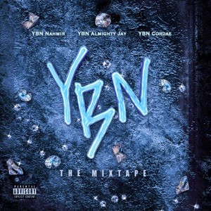 YBN Nahmir - Bounce Out With That