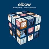 Elbow - This Blue World