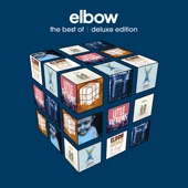 Elbow - Station Approach
