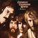 Creedence Clearwater Revival (Wish I Could) Hideaway - Creedence Clearwater Revival