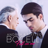 Download lagu Andrea Bocelli & Matteo Bocelli - Fall on Me.mp3