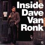 Dave Van Ronk - Hang Me, Oh Hang Me