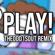 Play! - Endigo