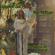Liesbeth List & Rod McKuen - Two Against the Morning... (Remastered)