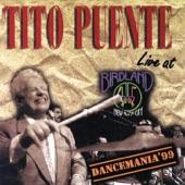 Tito Puente - Cua Cua