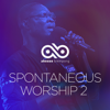 Akesse Brempong - Spontaneous Worship 2 artwork