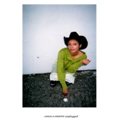 Diana Gordon - Once a Friend - Unplugged