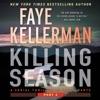 Killing Season: Part 2 (Unabridged) AudioBook Download