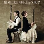 Béla Fleck & Abigail Washburn - Ride To U