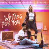 Waiting for You - Alexander Jean