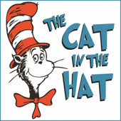 The Cat in the Hat (Songs from the Cat in the Hat)