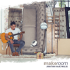 Jonathan McReynolds - Make Room artwork